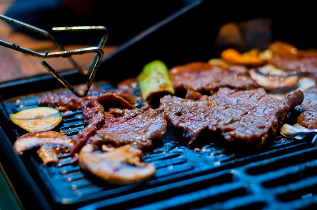 8 things we can learn from these Top Pitmasters