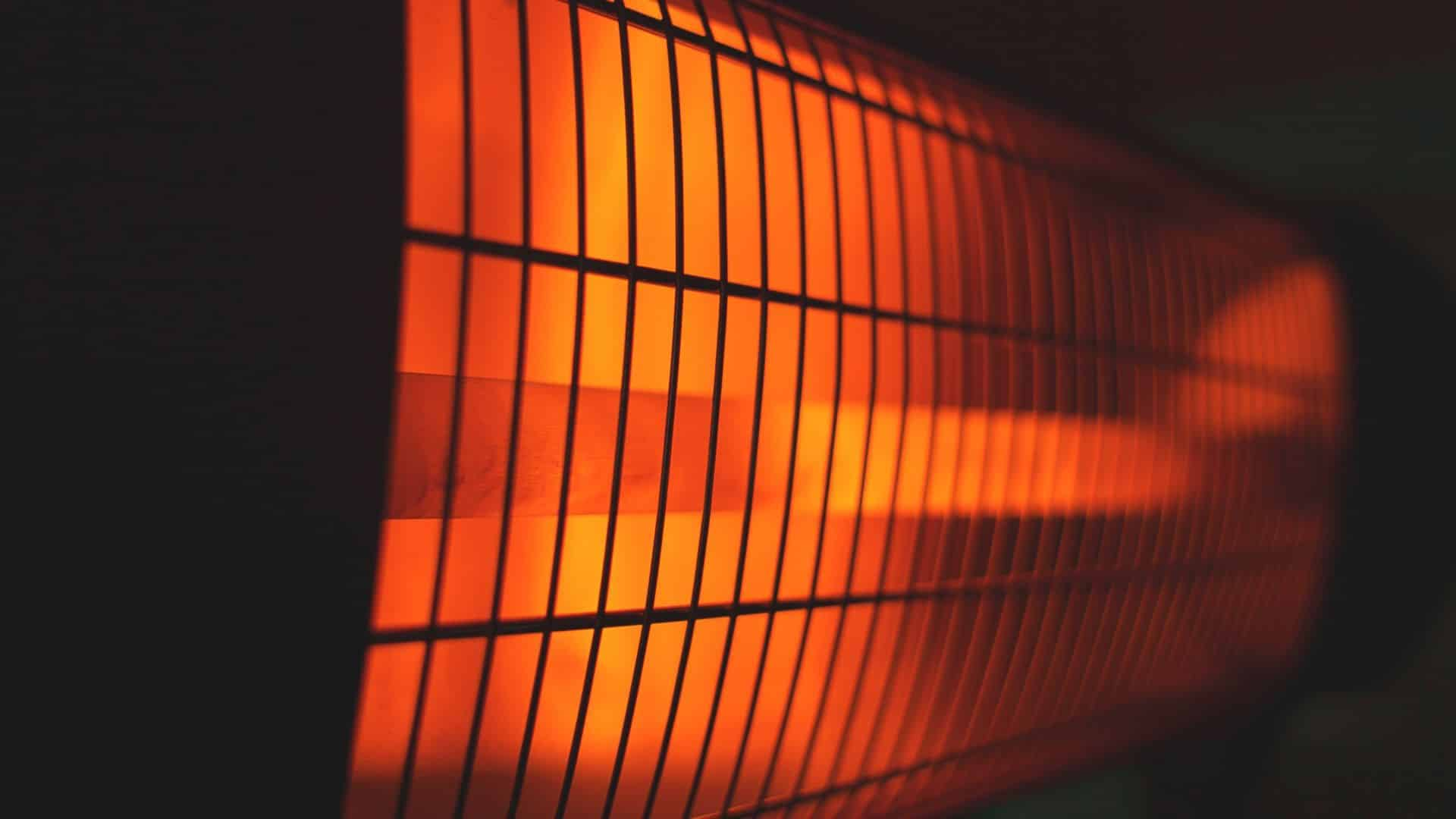Best Infrared Grill | This is the top 9 you should consider buying