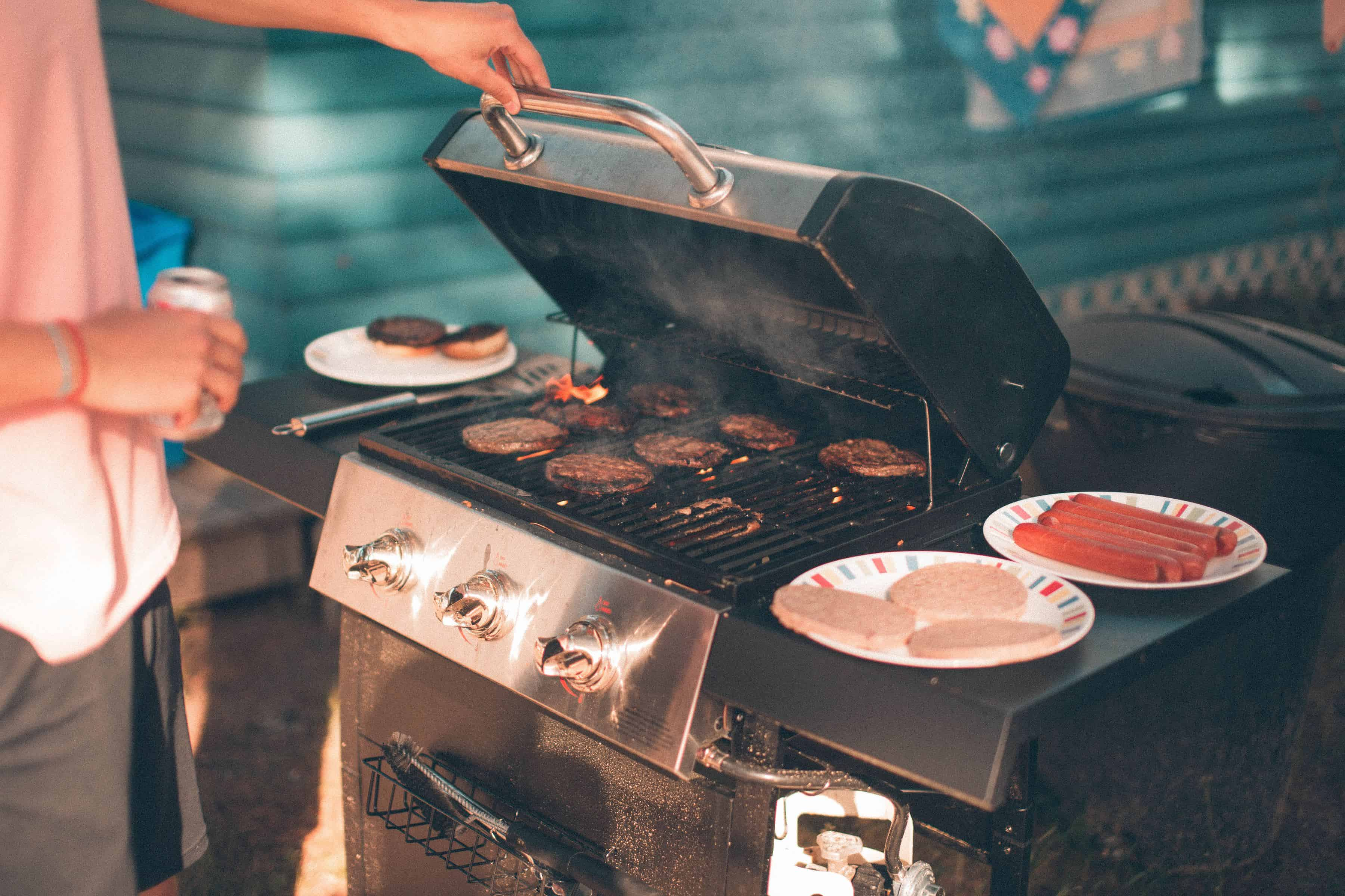 Best Commercial Smoker for Meat you can buy for your restaurant