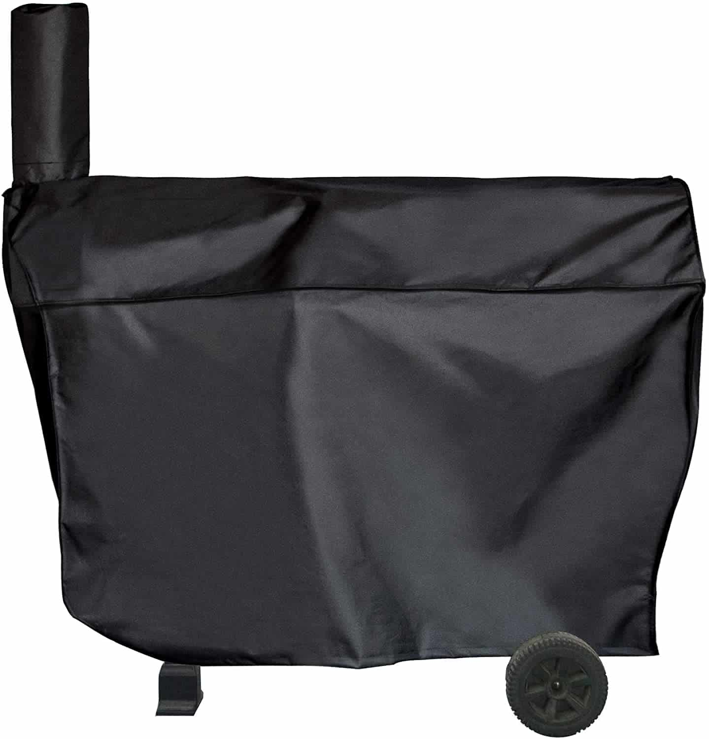 Best smoker insulation cover: i COVER