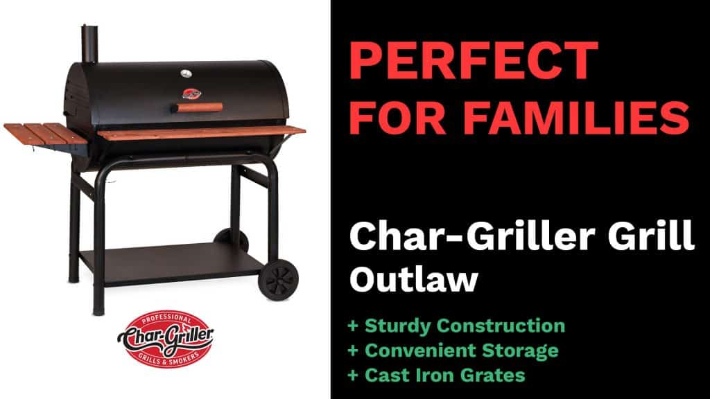 Char-Griller-Outlaw-Charcoal-1024x576