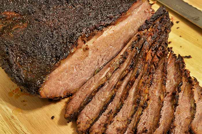 How-To-Smoke-a-Brisket-On-a-Pellet-grill