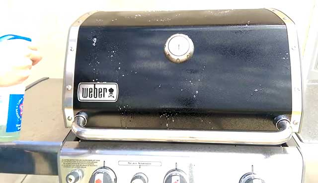 How-to-Clean-Weber-Gas-Grill