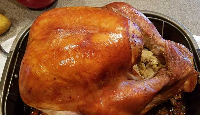 How-to-Reheat-a-Fully-Cooked-Turkey