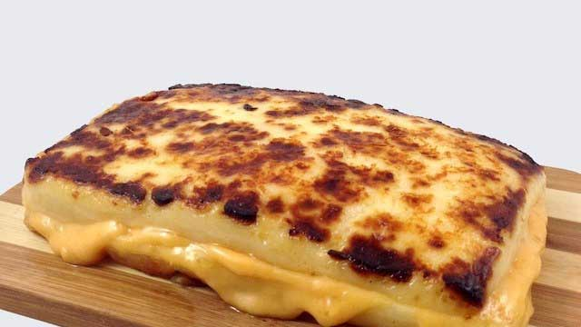 How-to-Smoke-Cheese-on-a-Pellet-Grill