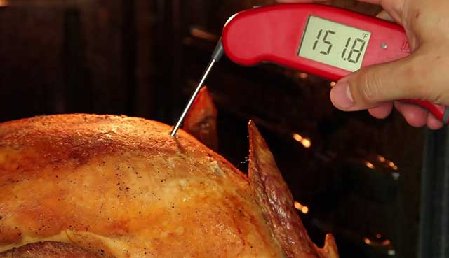 How-to-read-a-meat-thermometer
