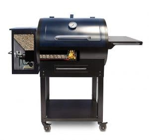 Pit-Boss-Grills-PB72700S-feature-300x283