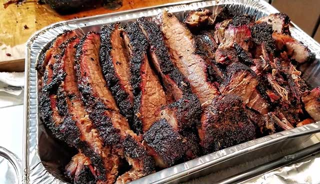 Reheating-Brisket-in-the-Oven