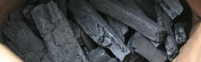 The best lump charcoal for 2021 | Don't go for low grade fuel!