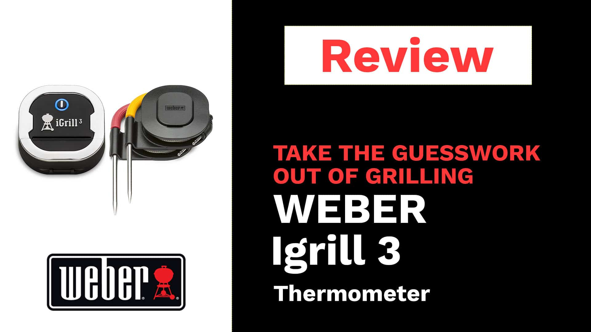 Weber-Igrill-3-Thermometer