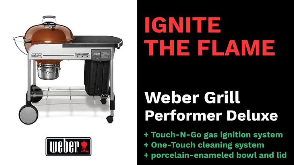 Weber-Performer-Deluxe-Charcoal-Grill-1024x576