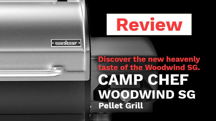 Woodwind-SG-Pellet-Grill-with-Sear-Box-Review
