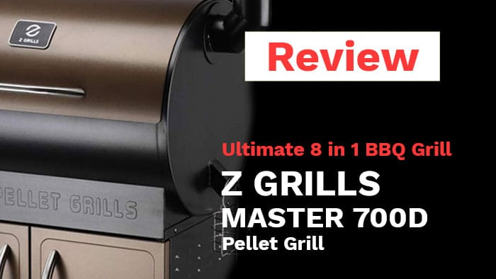 Z-Grills-Master-700D-Review