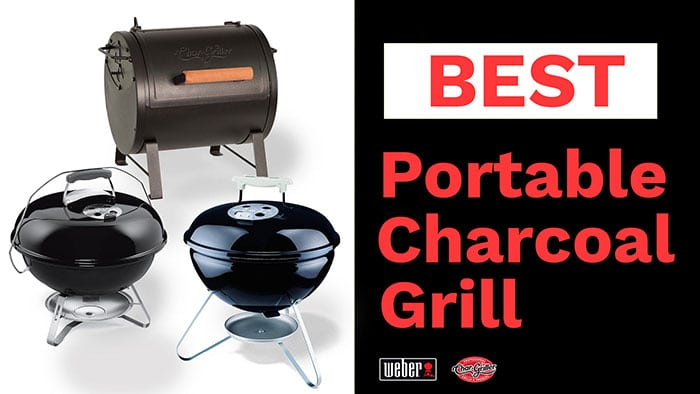 best-portable-charcoal-grill-1