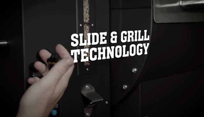 camp-chef-woodwind-sg-slide-and-grill