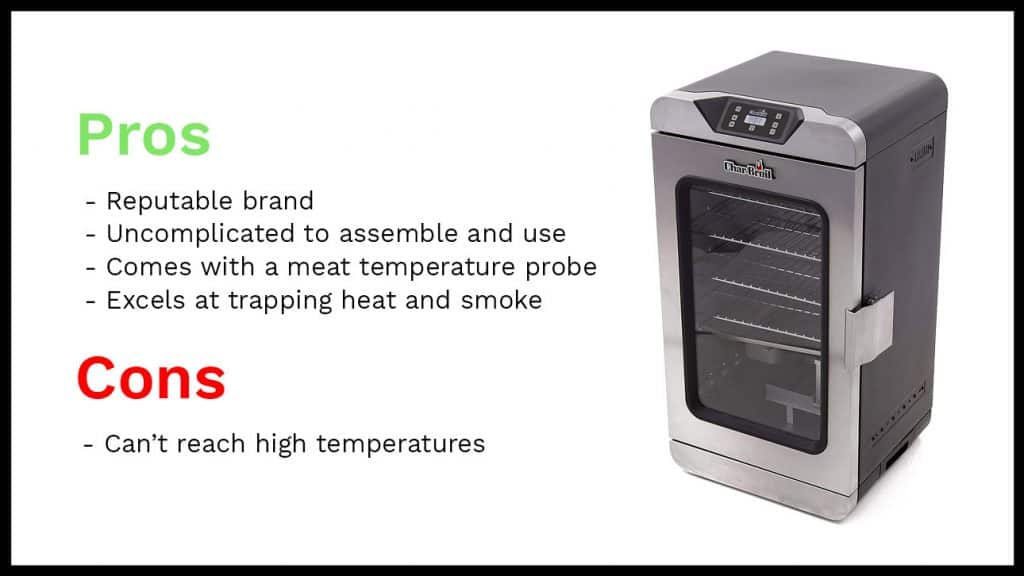 char-broil-deluxe-smoker-pros-1024x576