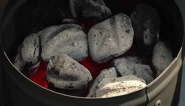 charcoal-ready-to-grill