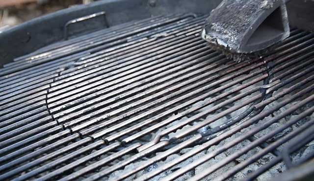 clean-the-cooking-grates