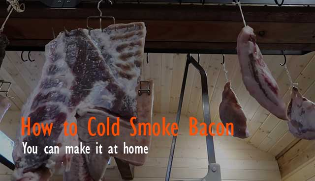 cold-smoked-bacon