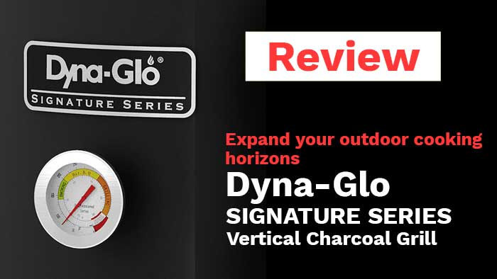 dyna-glo-signature-series-dgss1382vcs-d-review