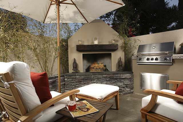 high-end-gas-grills
