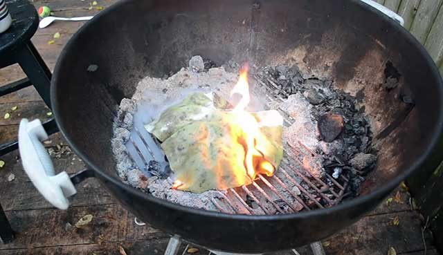 how-do-you-start-a-fire-without-lighter-fluid