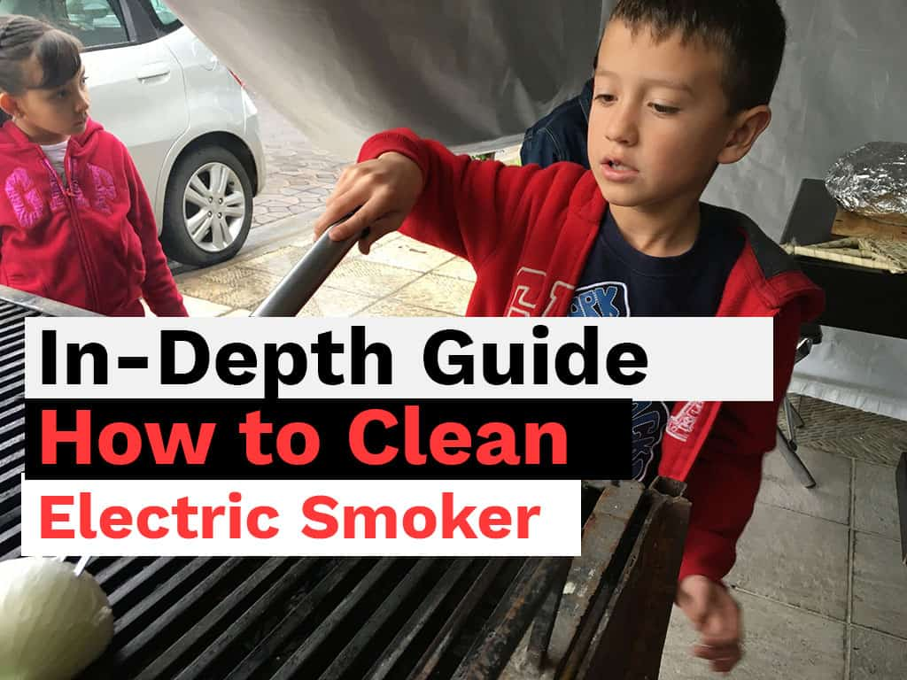 how-to-clean-electric-smoker-2