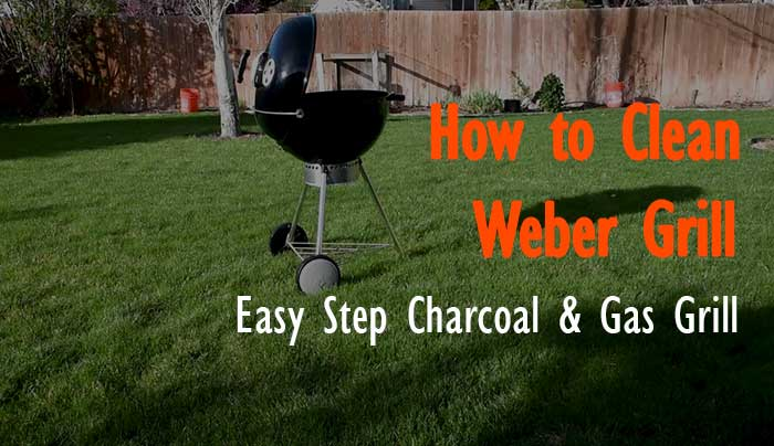 how-to-clean-weber-gas-and-charcoal-grill