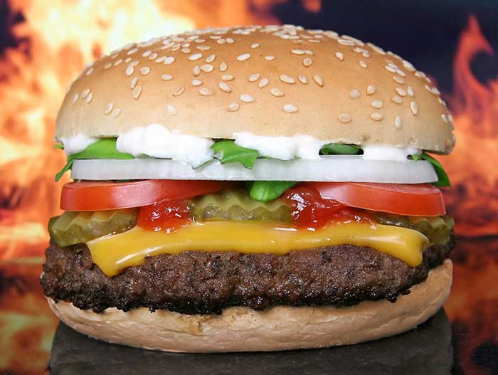 how-to-cook-burgers-on-pellet-grill