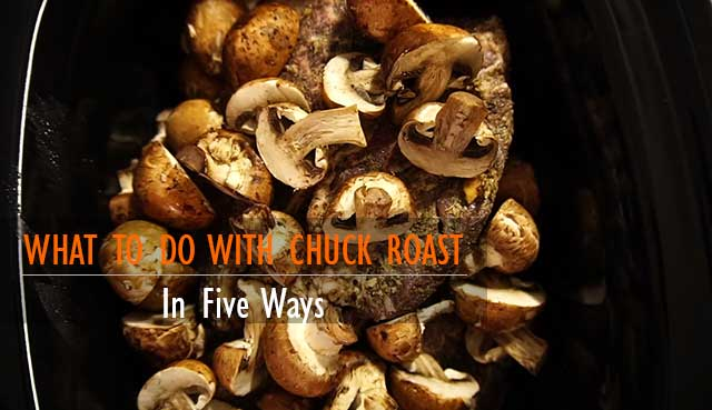 how-to-cook-chuck-roast
