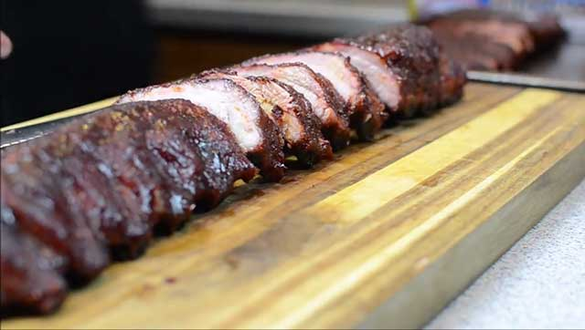 how-to-grill-ribs-fast-1