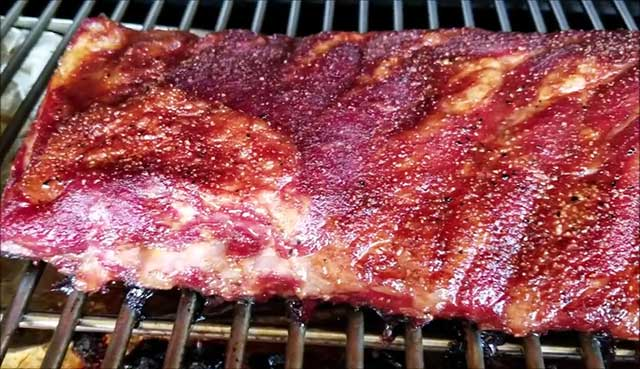 how-to-grill-ribs-fast