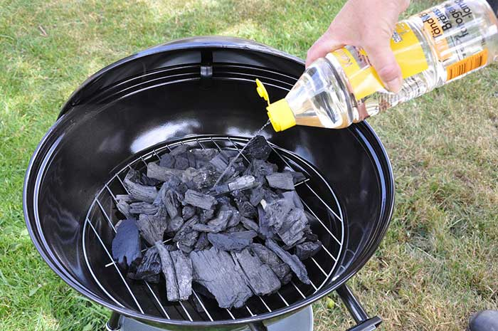 how-to-light-charcoal-without-fluid