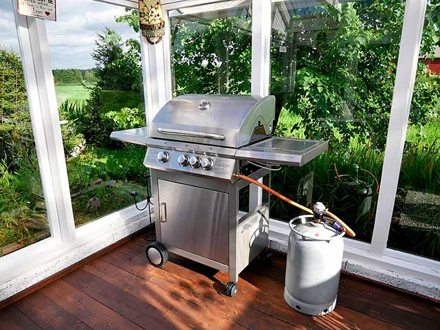 how-to-season-a-grill