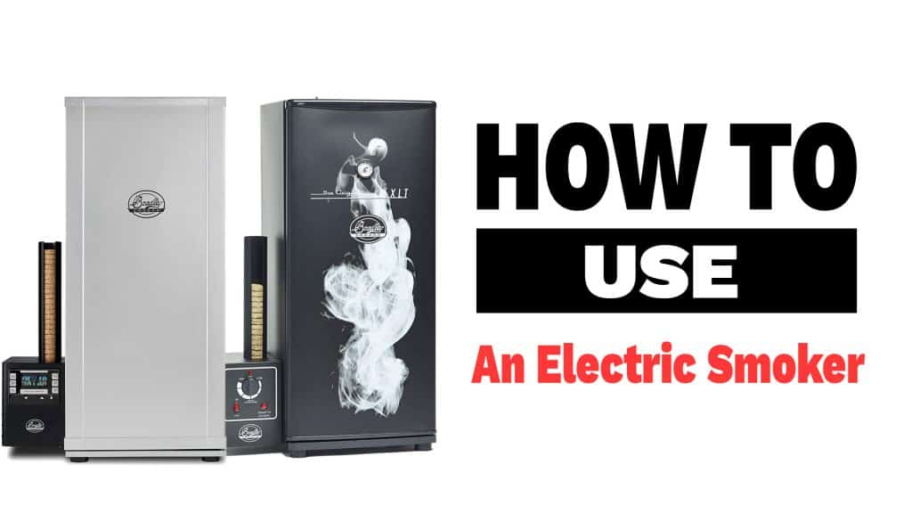 how-to-use-an-electric-smoker-1024x576