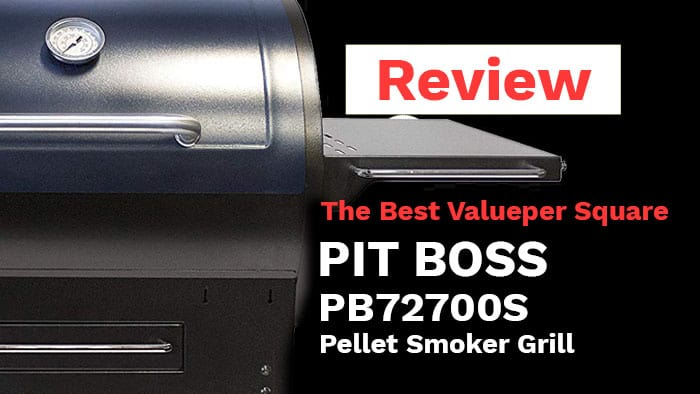 pit-boss-700s-pellet-grill-review