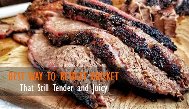 reheat-brisket-without-drying-it-out