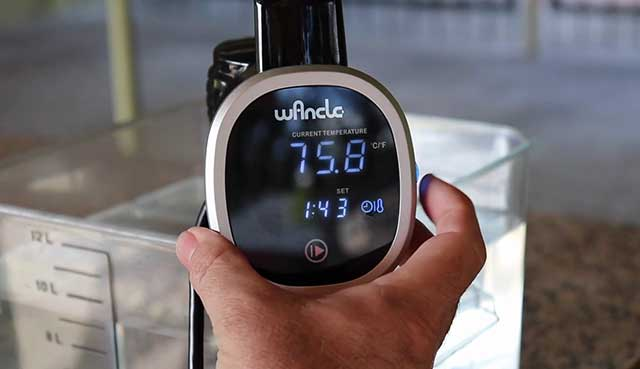set-time-and-heat-sous-vide