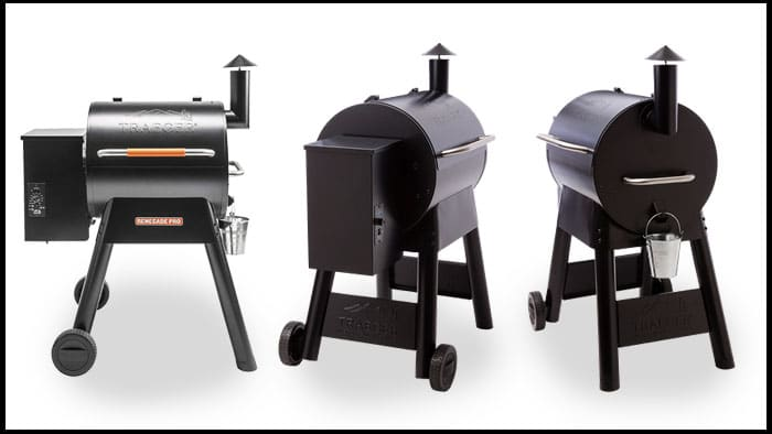 traeger-renegade-pro-grill