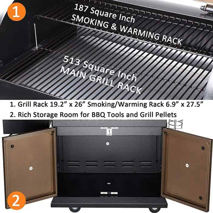 zgrills-area-cooking