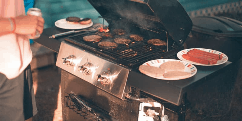Best propane grill | Top choices for all needs and budgets reviewed