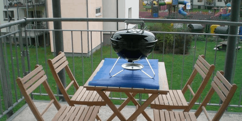Best tabletop grills | Top 4 portable and versatile options reviewed